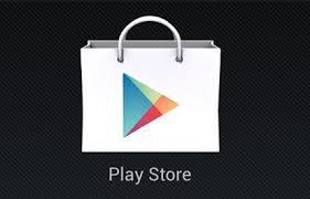 play storeのロゴ.jpg